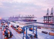 商务部:2018年外贸创新高 2019年有信心保持稳增长