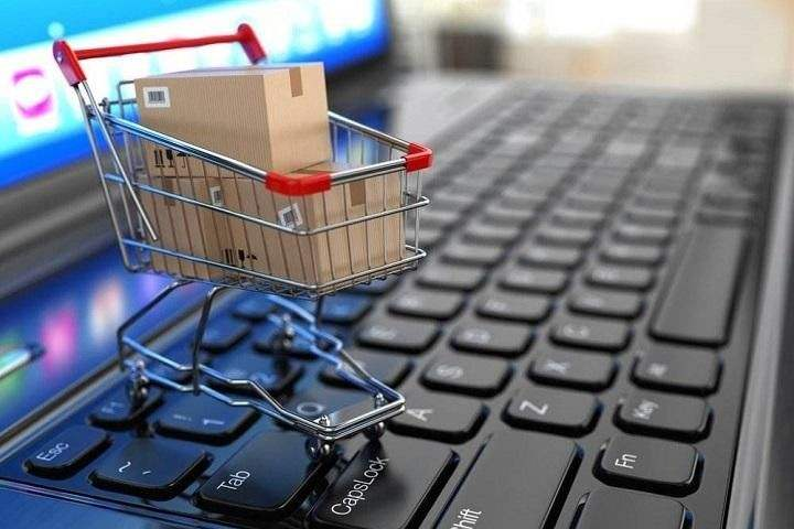 Northeast Asia E-Commerce Summit sheds light on regional e-commerce dev. opportunities
