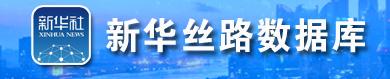 新华丝路数据库