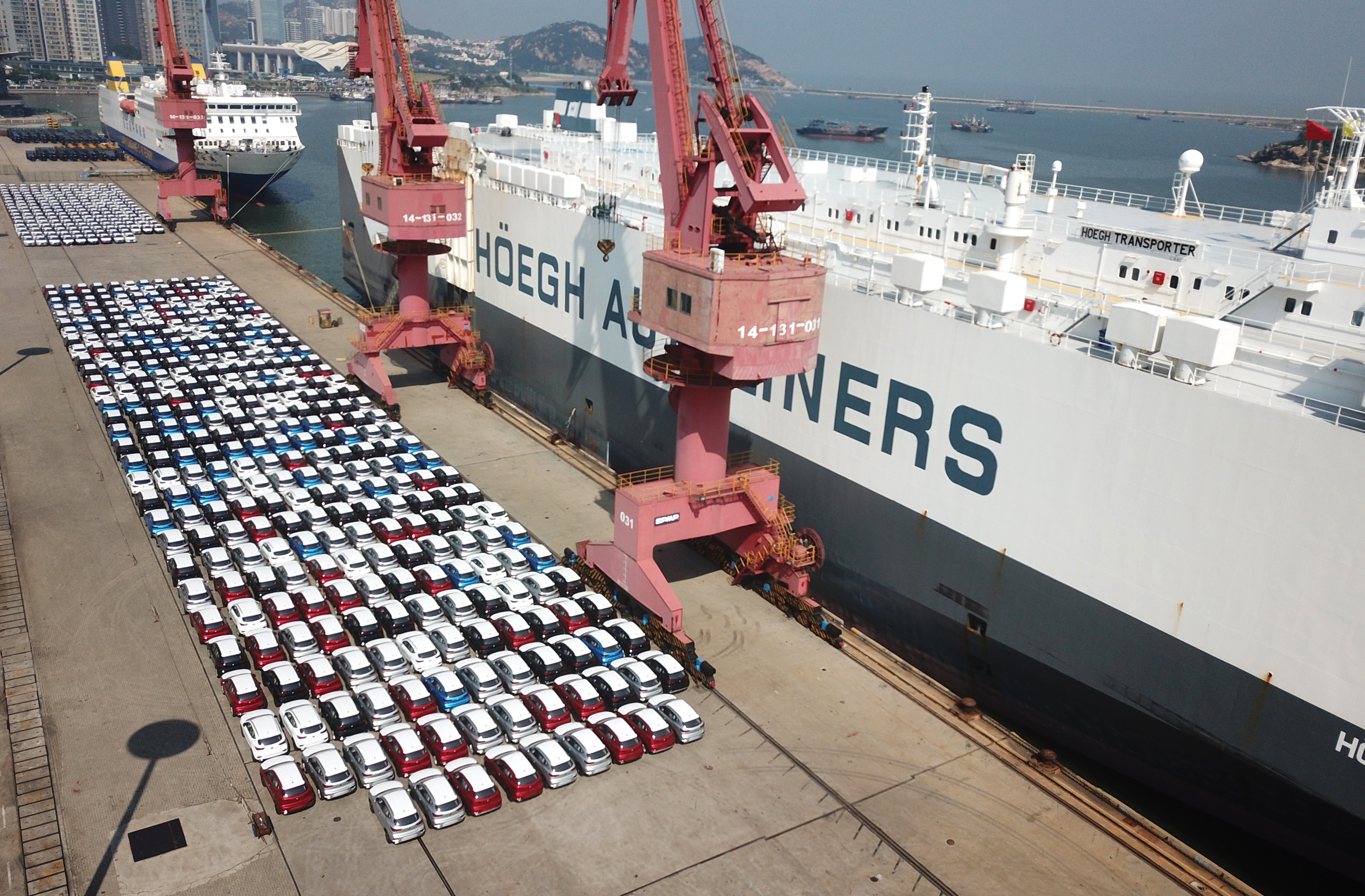 #CHINA-FOREIGN TRADE (CN).jpg