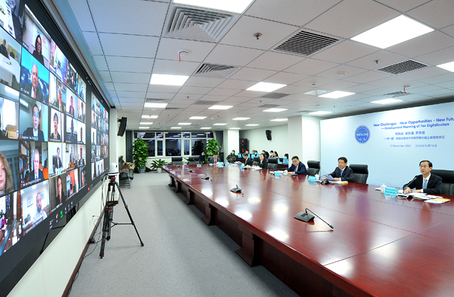 Virtual meeting on tax cooperation.png