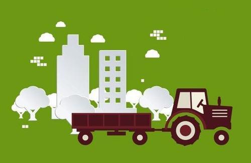 绿色发展.jpg