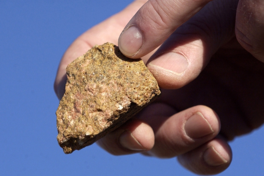 rare earth.png