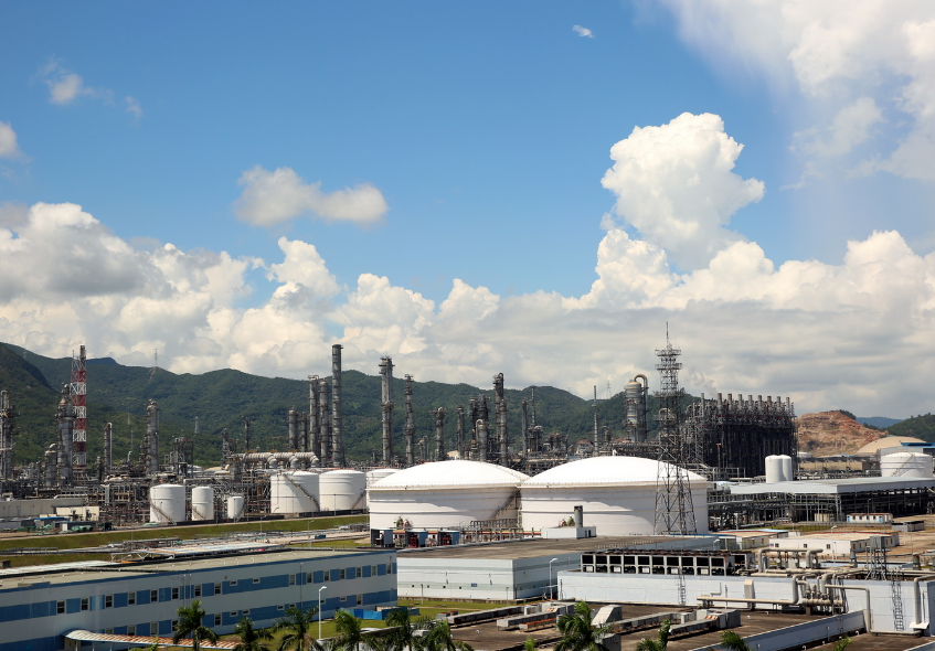Petrochemical Industrial Park.png