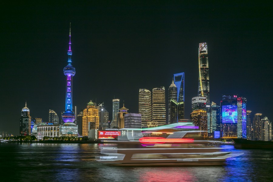 Shanghai night.png