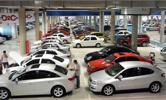 China used cars.png