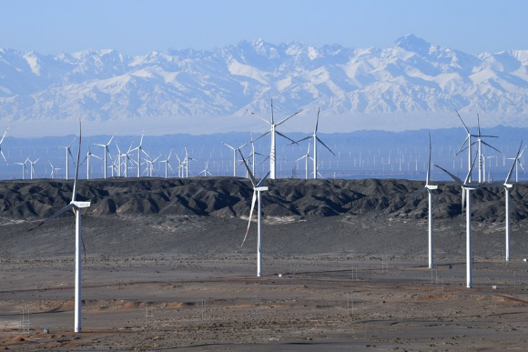 wind power.png