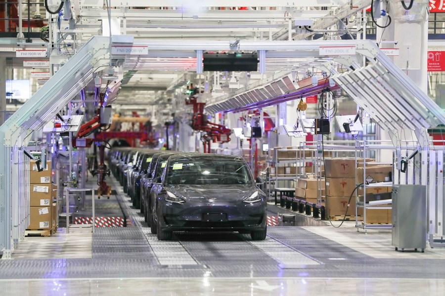Tesla factory.png