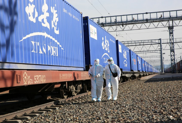 China-Europe freight train.png