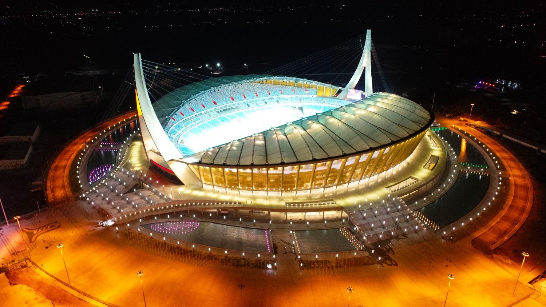 (1)中国援建柬埔寨国家体育场.jpg