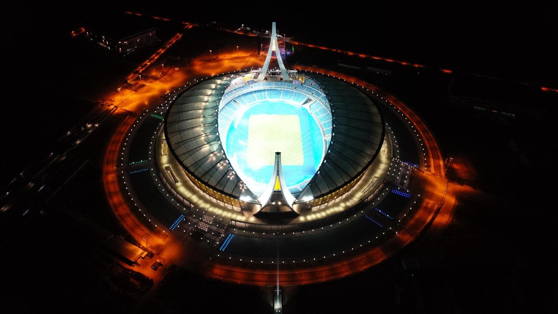 (3)中国援建柬埔寨国家体育场.jpg