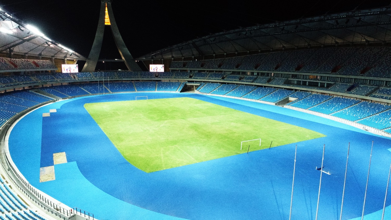 (7)中国援建柬埔寨国家体育场.jpg