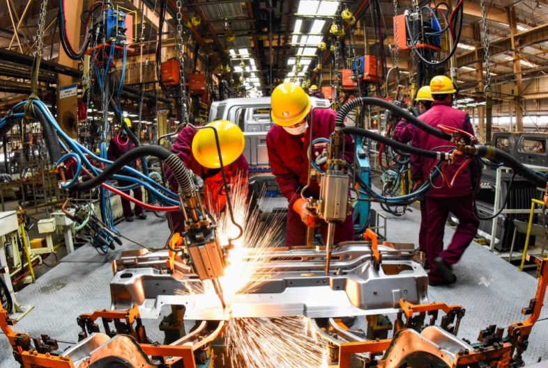 automobile manufacturing enterprise.png