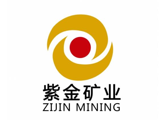 Zijin Mining.png