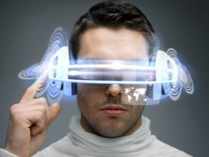 福建:致力于打造千亿级的VR产业