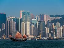 香港旅游业积极采取措施吸引游客