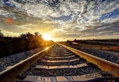 高铁对印尼为何如此重要?