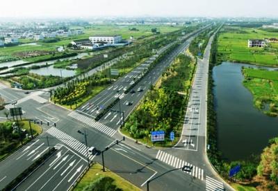 基础设施投资与经济增长