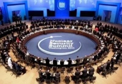 维护全球核安全,东盟义不容辞
