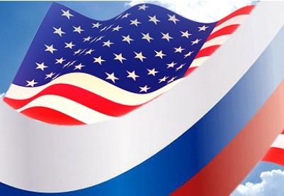 中东地区俄美关系五年预判