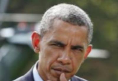 奥巴马总统与GCC领导人将讨论就业问题