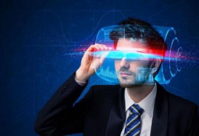 工信部《VR产业白皮书》全文 官方解读虚拟现实
