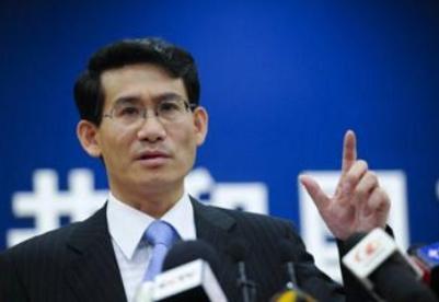 中国商务部:应客观公正地看待中国企业境外并购