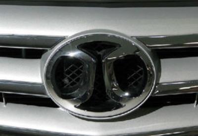 北汽将在伊朗生产10万辆汽车