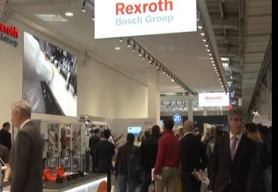 汉诺威工博会:创新为中国制造增加竞争底气