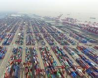 """中国经济""""春来到""""——从数据看首季经济"""