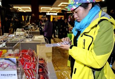 西藏旅游渐入高峰期