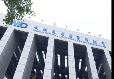 中国造出全球最大高精度金属零件激光3D打印装备