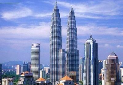 马来西亚须扭转反贪机构负面形象