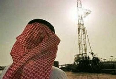 沙特阿拉伯国家经济前景展望