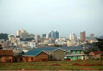 投资非洲房地产开发的几点风险提示