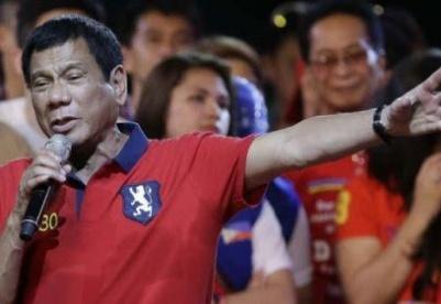 菲律宾下一届总统对东盟的影响