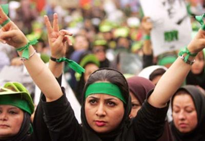 伊朗经济指标解读