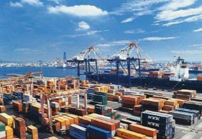 "TPP、""一带一路""和自贸区建设:关系与前景"