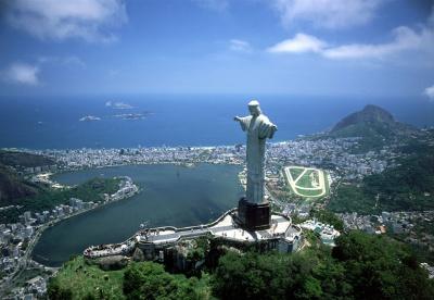中资企业仍看好巴西长期发展前景