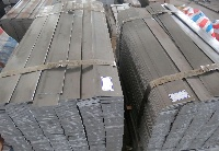 美国商务部终裁中国冷轧钢板产品存在倾销和补贴行为