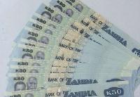 赞比亚央行预计今年四季度通货膨胀率降至8.7%