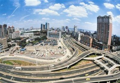 如何填补基础设施若隐若现的岗位缺口