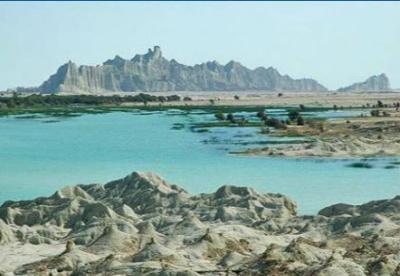 如何开发伊朗马克兰海岸的潜力?