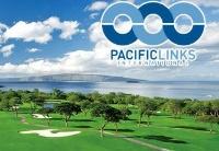 太平洋联盟2.0:未来的一体化