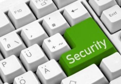 """新加坡在培训""""一带一路""""安全专家方面的作用"""