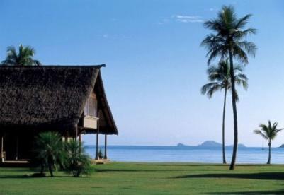 报告称中国成为澳昆州最大境外游客来源国