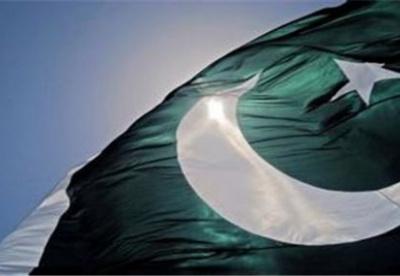 亚投行与巴基斯坦持久的伙伴关系