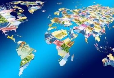欧盟-中国关系中的经济外交