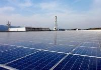 意大利昼夜发电太阳能项目方期待与中国合作