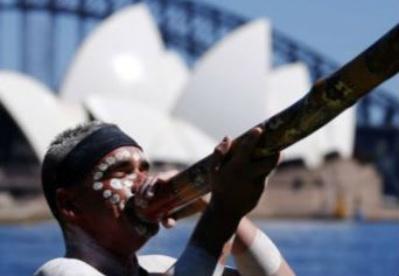 报告称澳商家仍不能很好满足中国游客需求